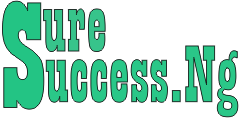 SureSuccess.Ng